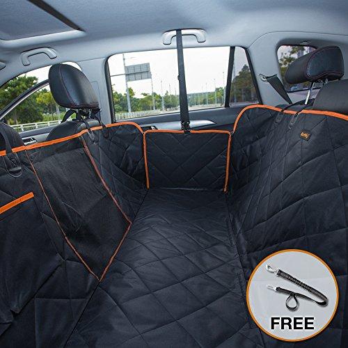 jeep cherokee seat covers - 6