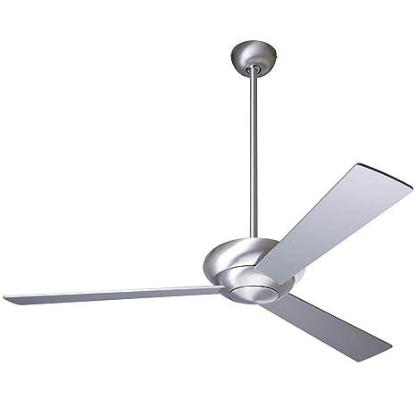 Amazon.com: Moderno Ventilador alt-ba-52-al-nl-001 ...