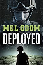 Deployed (Called to Serve Book 1)