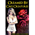 Creamed by Cave Creatures (Monster Erotica) (Monster Mayhem Book 4)