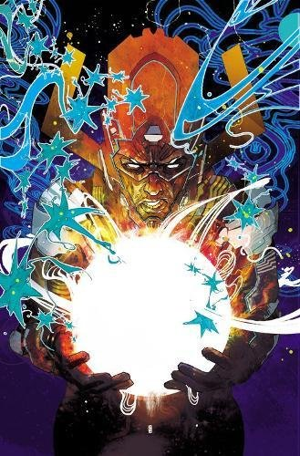 Ultimates: Omniversal Vol. 2: Civil War II