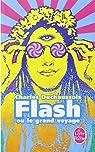 Flash ou le grand voyage par Charles Duchaussois