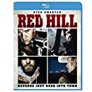 Red Hill [Blu-ray]