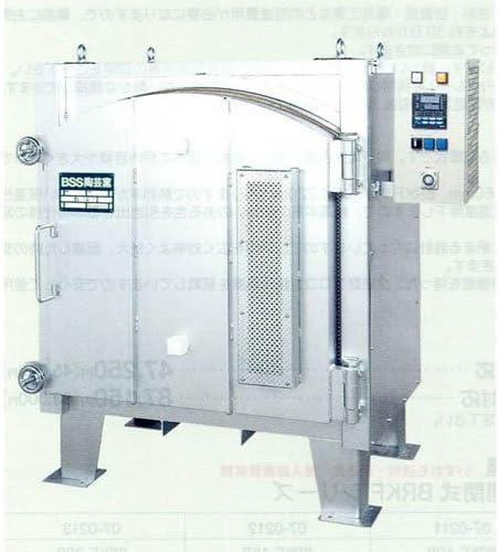 電気窯 BUF-15B型 単相 B07-0433