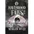 Reawakened: (A Havenwood Falls High Novella)