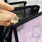 Sanrio Hello Kitty Toiletry Bag Hello Kitty
