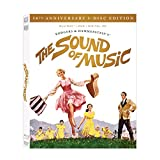 Sound of Music: 50th Anniversary Ultimate Coll