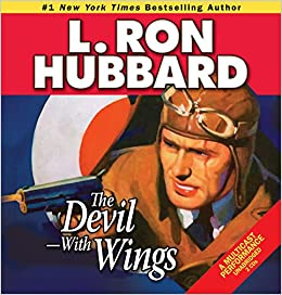 The Devil-With Wings (Stories from the Golden Age): Amazon.es ...