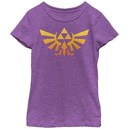 nintendo-legend-of-zelda-triforce-fade-girls-graphic-t-shirt