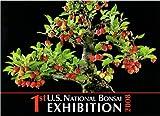 1st U. S. National Bonsai Exhibition Commemorative Album, William N. Valavanis, 0615272460
