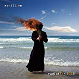 Radiation 2013 (2 CD Set)