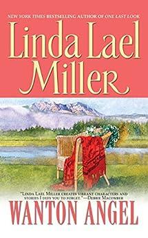 Wanton Angel by [Miller, Linda Lael]