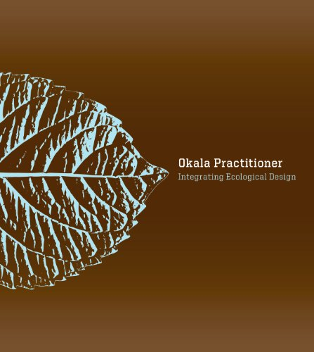 Okala Practitioner: Integrating Ecological Design