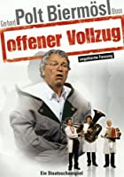 Gerhard Polt & Bierm�sl Blosn - Offener Vollzug