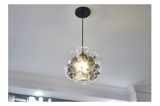 Lampadari Da Cucina Soggiorno : Pige lampada lampada lampadario minimalista scandinavo moderna