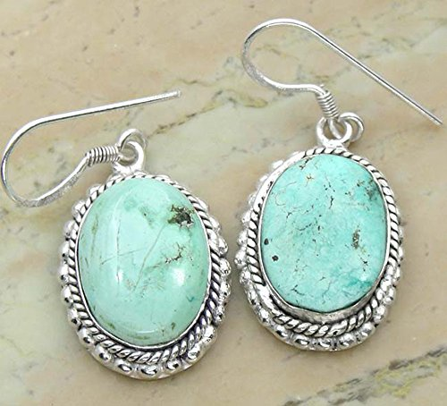 Gemstone Sterling Silver Handmade Jewelry