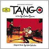Tango: Original Motion Picture Soundtrack