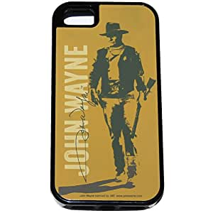amazon phone cases for iphone 4 wayne iphone 4 4s phone cell phones 7465