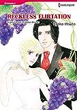 RECKLESS FLIRTATION (Harlequin comics)