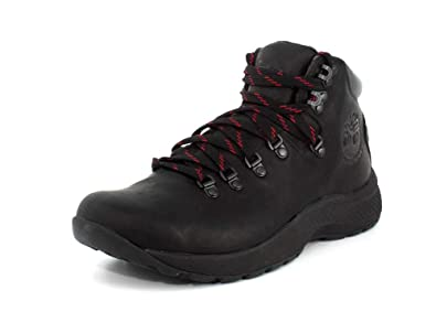 0b544606bb0 Timberland Men's1978 Aerocore Hiker Waterproof Boot