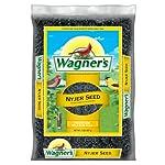Wagner's 62047 Nyjer Seed Bird Food, 2-Pound Bag 3