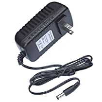 5V D-Link DIR-635 Router replacement power supply adaptor