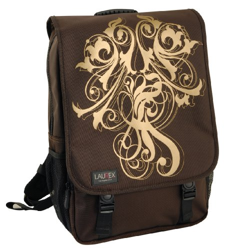 laurex-medium-laptop-daily-backpack-gold-vine-brown-one-size