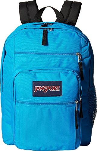 Large Backpack - 6