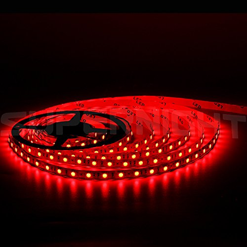 Underwater Led Rope Lighting - 3