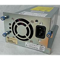 HP MSL4048/8096 G3 Redundant Power Supply