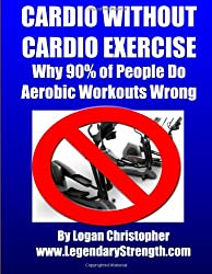 Cardio Without Cardio Exercise Why 90% of People Do Aerobic Workouts Wrong