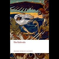 The Kalevala (Oxford World's Classics) (English Edition)