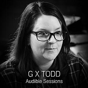 G. X. Todd Speech