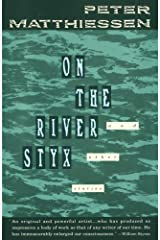 On the River Styx: And Other Stories (Vintage International) Kindle Edition