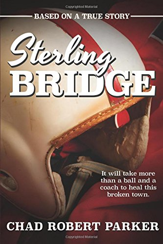 Sterling Bridge Sterling Bridge