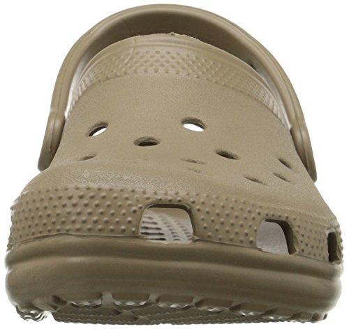 Classic Crocs Unisex Classic Crocs Sabot EEHaq