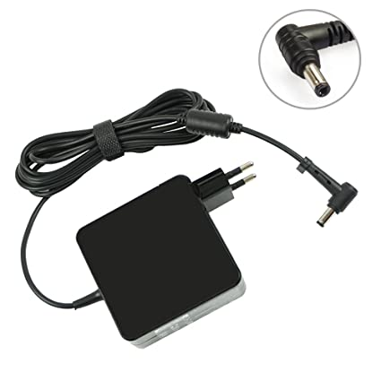 ASUS X551MA USB Charger Plus Treiber Windows XP