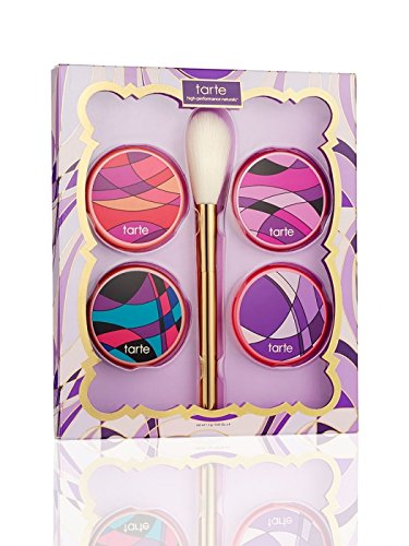 Buy Tarte Limited Edition Sculpted Cheeks Deluxe Amazonian Clay