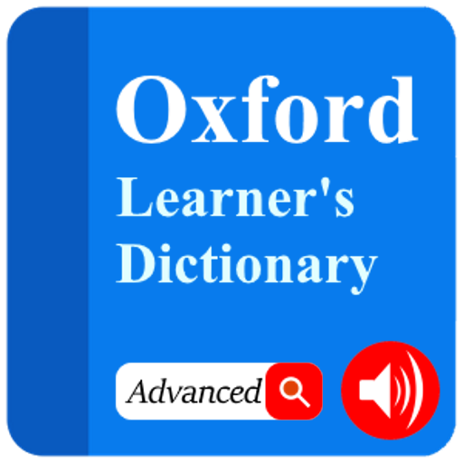 Advanced Oxford Dictionary