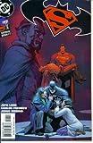 img - for Superman / Batman #17 : Absolute Power (DC Comics) book / textbook / text book