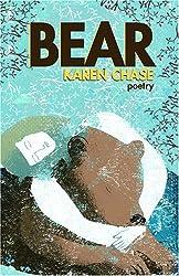 Bear (Notable Voices)