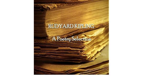 rudyard kipling fuzzy wuzzy poem