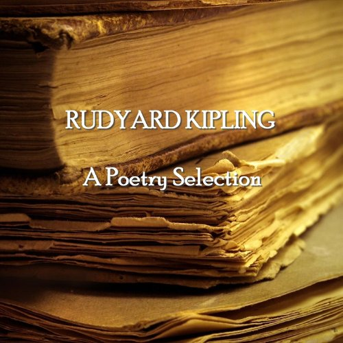 """the white mans burden by rudyard kipling In the last decade of the victorian era, rudyard kipling wrote """"the white man's  burden"""" to convince the united states to follow in britain's example and begin."""