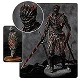 Dark Souls III Soul of Cinder 1:6 Scale Statue
