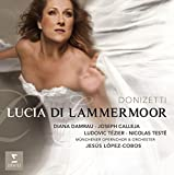 Lucia di Lamermoor