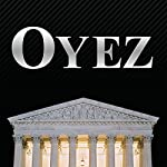 Roe v. Wade |  The Supreme Court of the United States