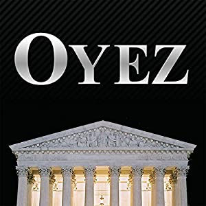 New York Times Co. v. United States Audiobook
