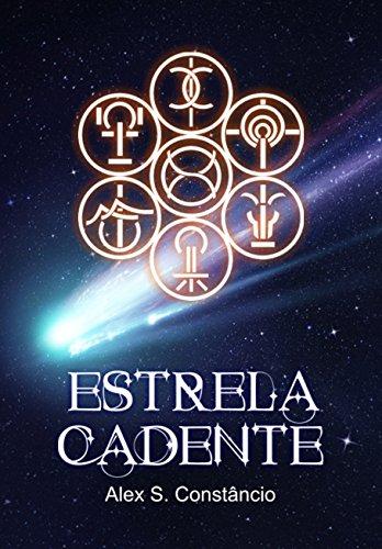 Estrela Cadente (Portuguese Edition)