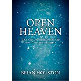 OPEN HEAVEN: Rock n Roll, Worship Leading And How To Tell The Difference.