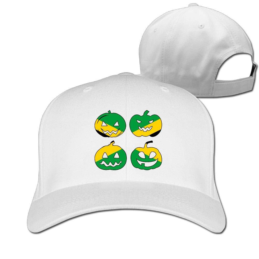 Cotton Baseball Hat Cap for Unisex, Pure Color Multifunction ...